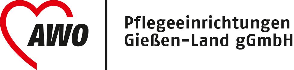AWO Pflegeeinrichtungen Gießen-Land gGmbH